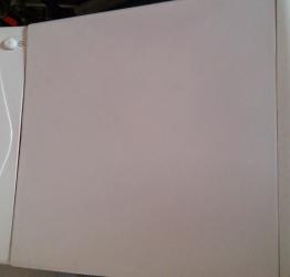 Стиральная машина whirlpool awt2274/3(5кг)