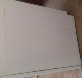 Стиральная машина whirlpool awt2295(5кг)