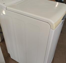 Стиральная машина Whirpool awe8727(5.5 кг)