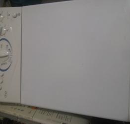 Стиральная машинка Whirpool awt2290